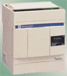 Schneider Electric Twido Compact 10 in/out